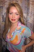 votkinsk single girls 47729 kelestina udmurtia city: votkinsk age: 26 birth date: 7/14/1977 weight: 121lb, 55kg height: 5'8, 173cm measurements: 34-24-35 measurements cm: 86-60-90.