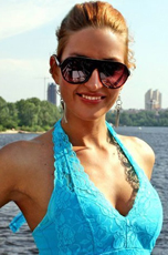 free dating ukranian women