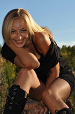 Especially Russian Brides 52