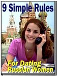 Russian brides dating books — photo 12