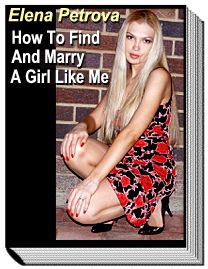 How To Find And Marry A Girl Like Me Review
