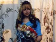 Anti scam russian women scam men
