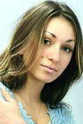 khabarovsk black singles From izhevsk login sign up meet single russian girls from izhevsk cities khabarovsk 17 krasnodar 40 lipetsk 7 moscow 438.