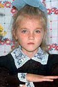 Russian Brides Scams Began 86