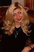 Anastasiavladimirovna basova visa andticket scam