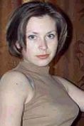 Named Svetlana Olga Russian Bride 30