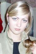 Dating Scammer Natalia Shevchenko