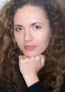 Dating scammer nataliya savchenko
