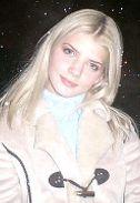 Russian dating scams yuliya