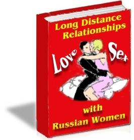 Navigational Bar Russian Brides 64